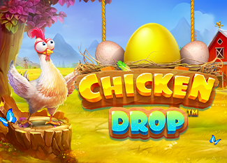 Chicken Drop